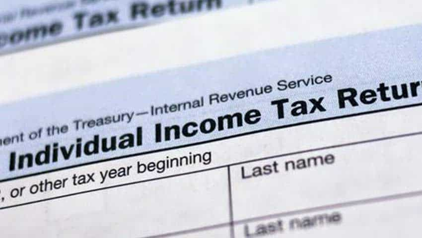Income Tax Return: Taxability of Conveyance allowance