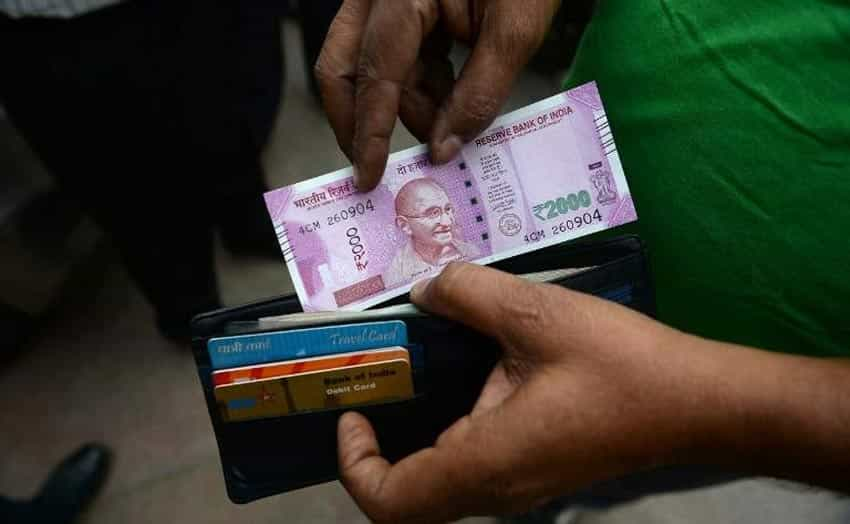 7th pay commission: Yet to get 7th CPC benefits