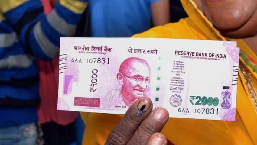 7th pay commission: Anganwadi workers write to CM Nitish Kumar