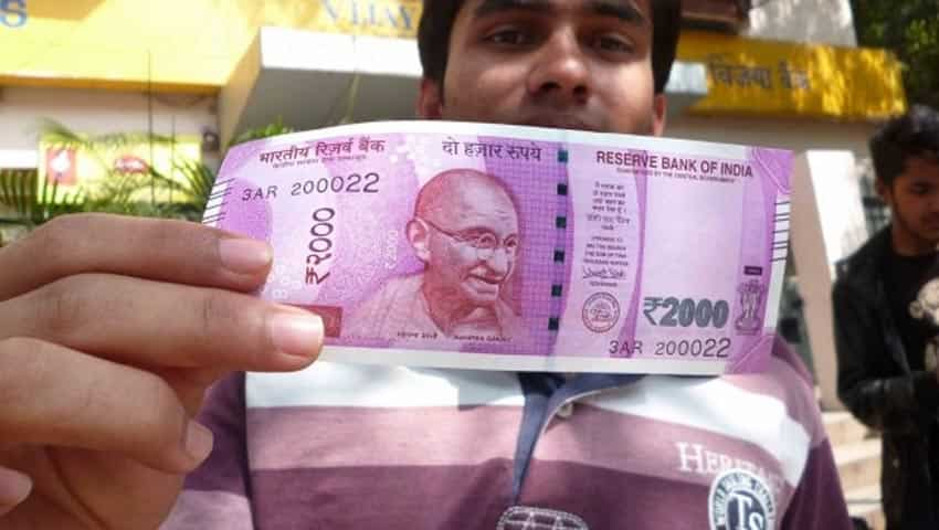 7th Pay Commission: Based on recommendations