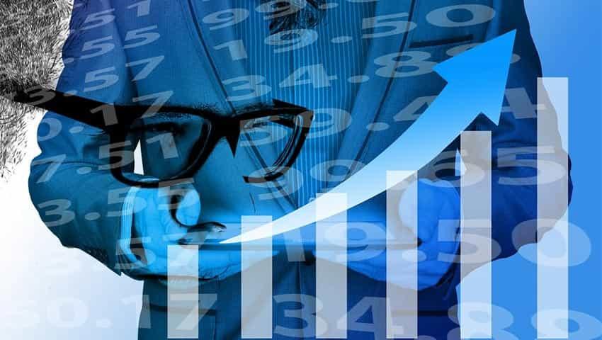 Rupee saw 7% depreciation