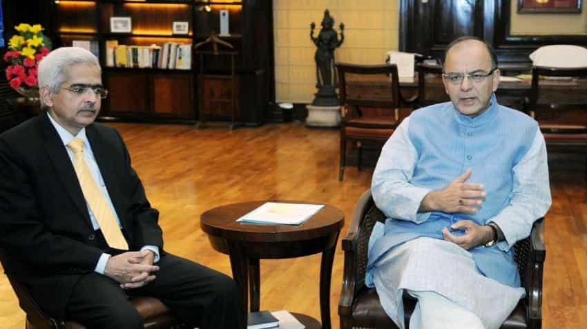 GAURANG SHAH, SENIOR VICE PRESIDENT, GEOJIT FINANCIAL, MUMBAI