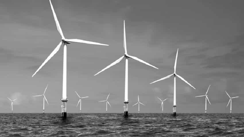 Renewable energy in FY15