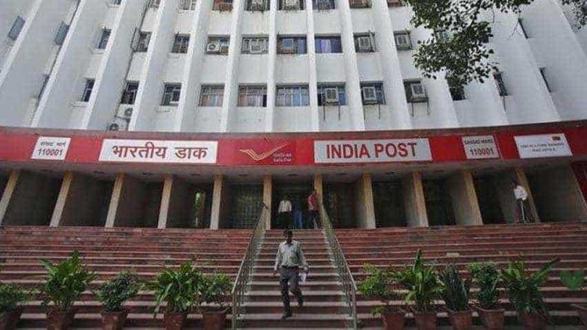 Explained post office sukanya samriddhi account ppf nsc kvp fixed deposit to rd benefits - Post office account for benefits ...