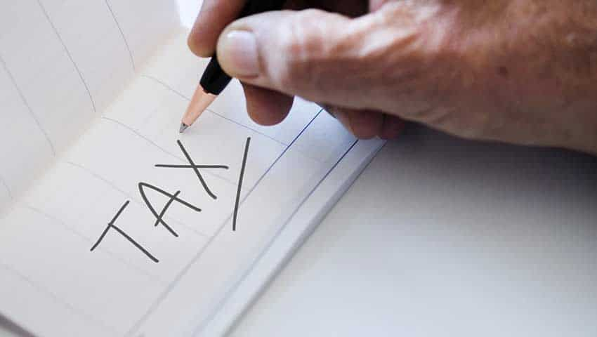 Income Tax Return filing: Investments in Life Insurance