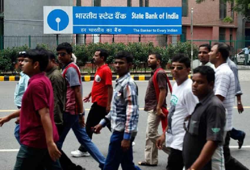 Bank strike holidays