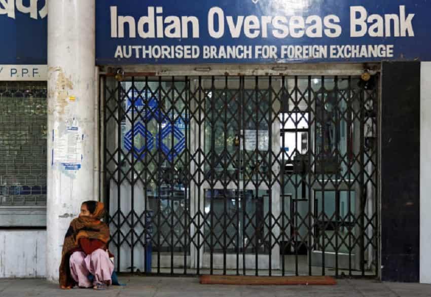Indian Bank Association