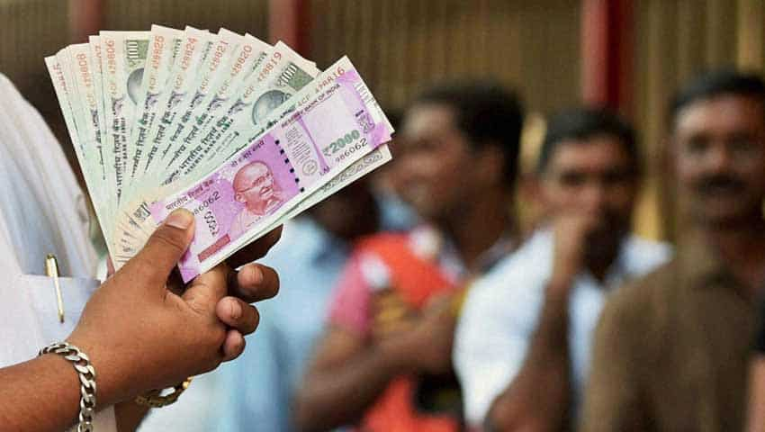 7th Pay Commission: Big Promotion Gift