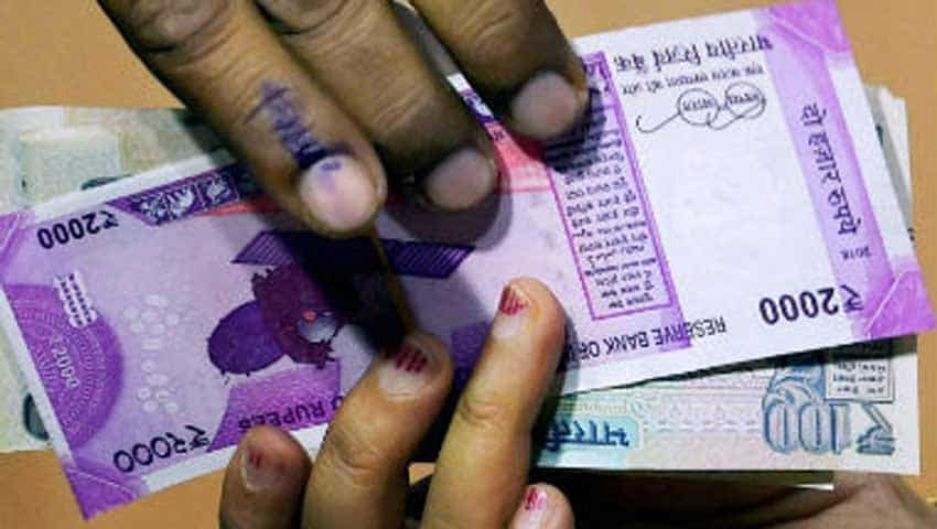 7th Pay Commission: Promotion by old rules