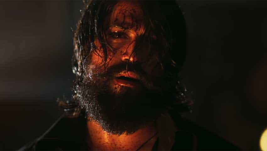 KGF Box Office Collection: Rs 80 Crore Gross Collection