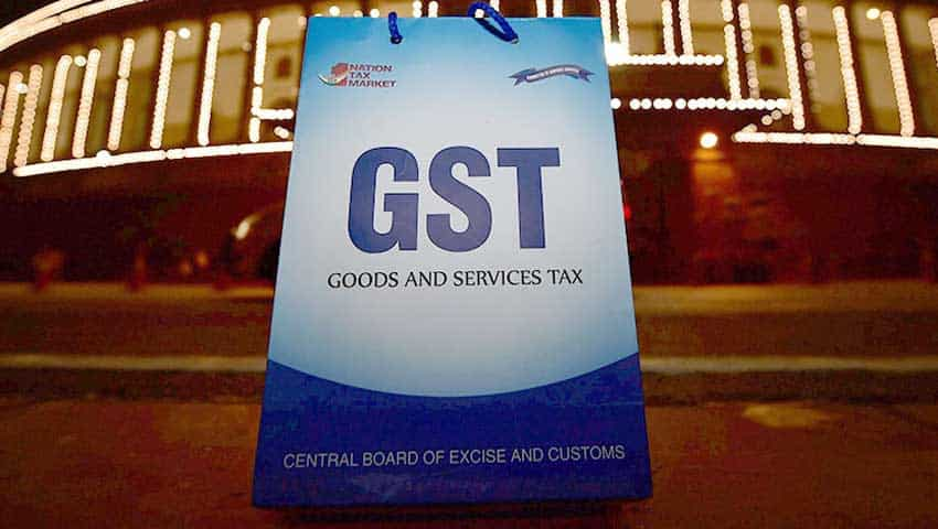 GST future road map: 12 and 18 per cent slabs to give way to new slab?