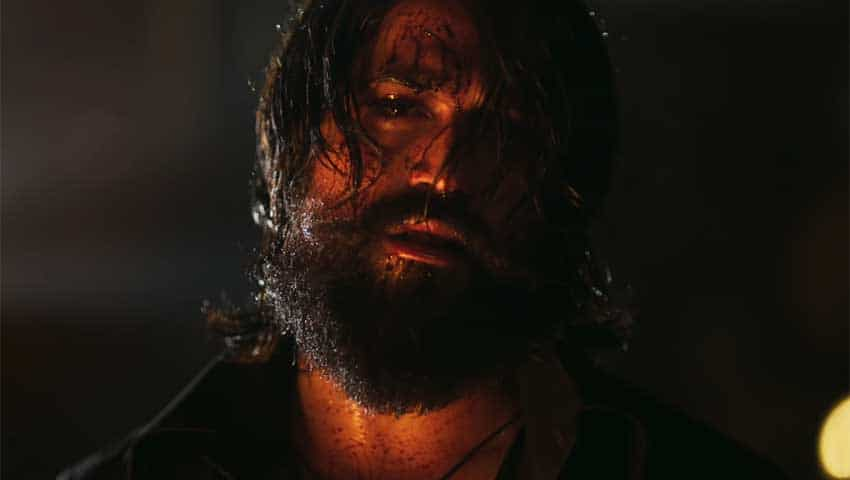 KGF Box Office Collection: No Stopping for Yash film