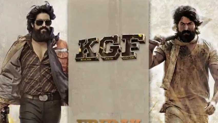 KGF vs Simmba next?