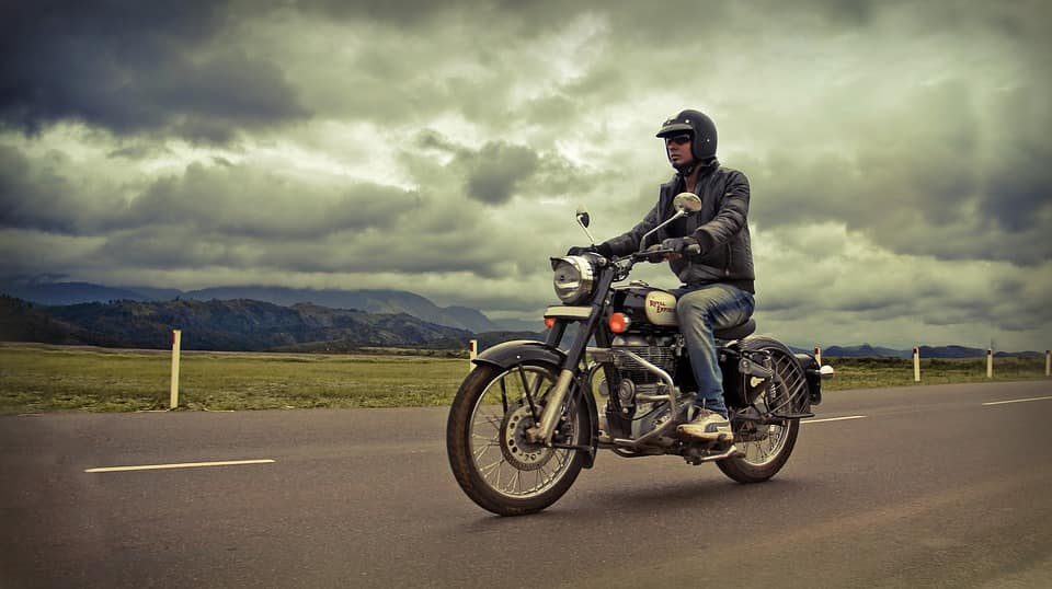 Royal Enfield Bullet price
