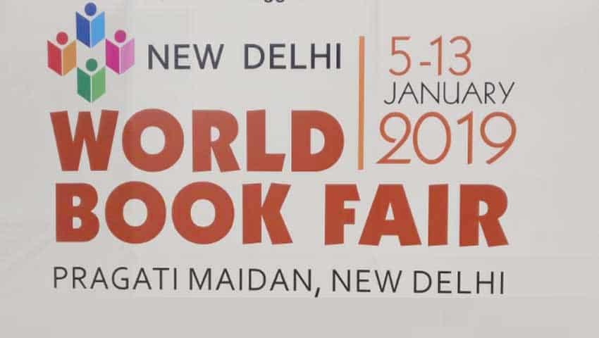 world book fair 2019 delhi tickets  buy online  offline at