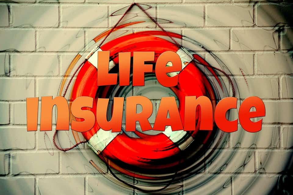 Loan on Life Insurance Policy: Cheaper alternative