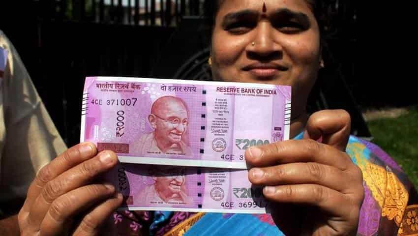 New Pension Scheme Fund: Premature withdrawal