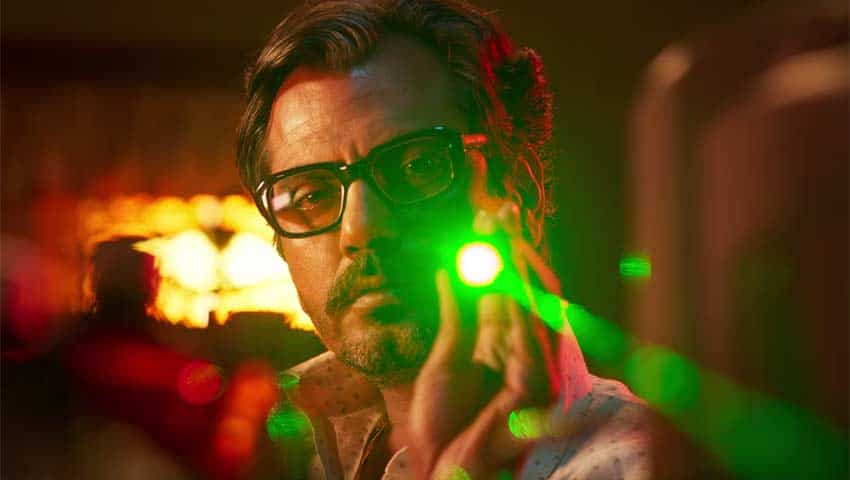 Petta Box Office Collection: Chennai