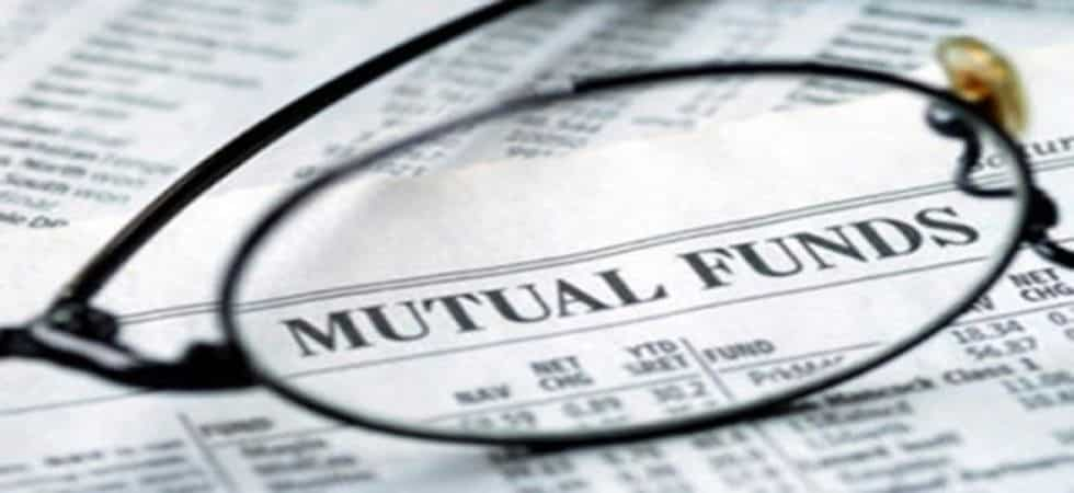 1-You need a large amount to invest in a mutual fund