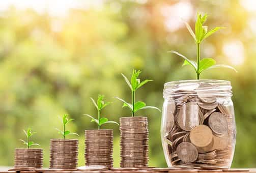 2-Need a demat account to invest in mutual funds