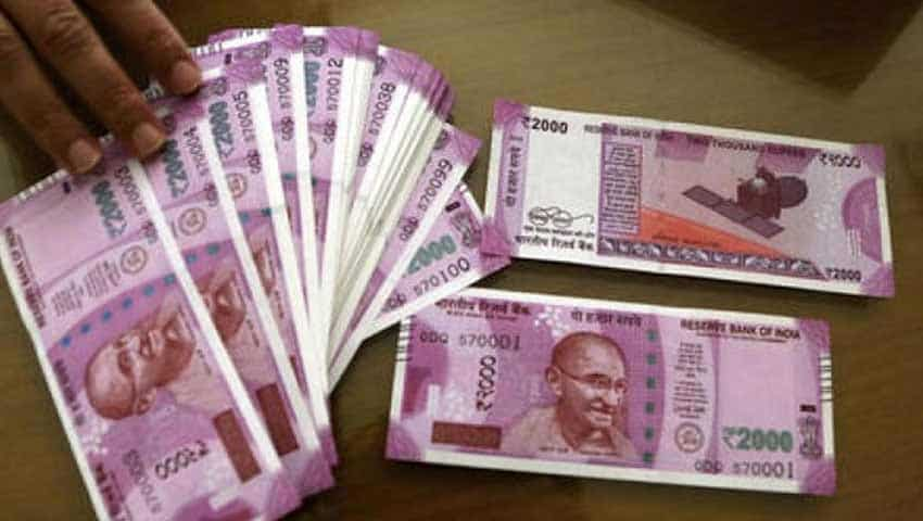7th Pay Commission: Arrears