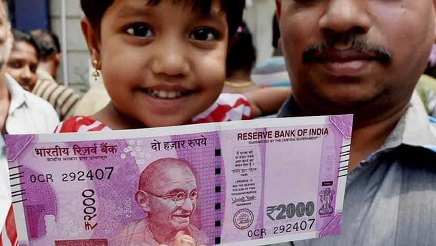 7th Pay Commission: HRA