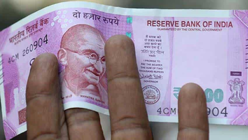 7th Pay Commission pay hike: Who all are eligible?