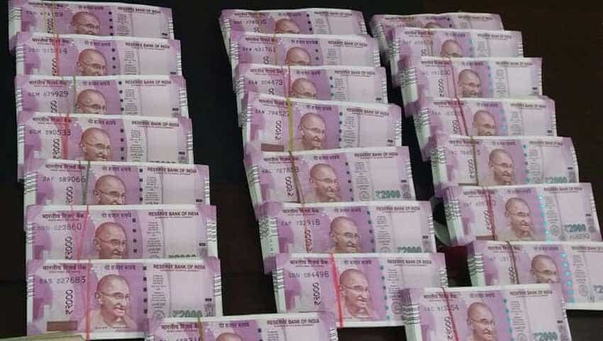 7th Pay Commission: 3.8 lakh employees to benefit