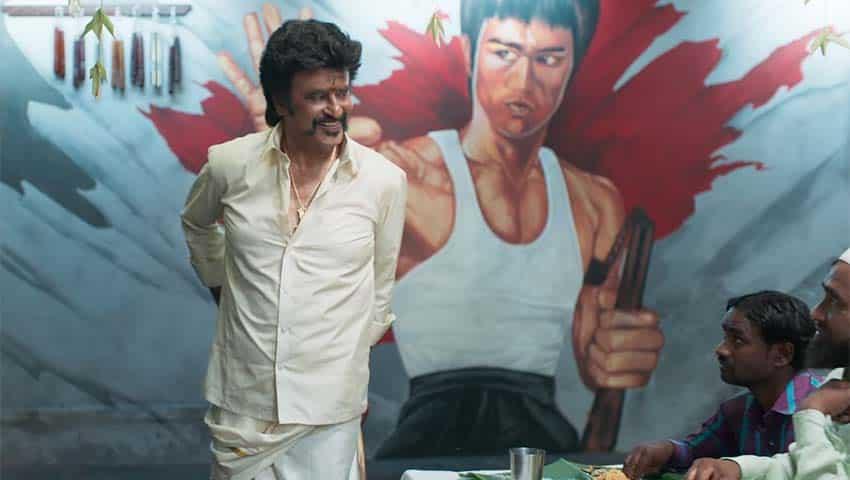 Petta vs Viswasam Box Office Collections in Karnataka