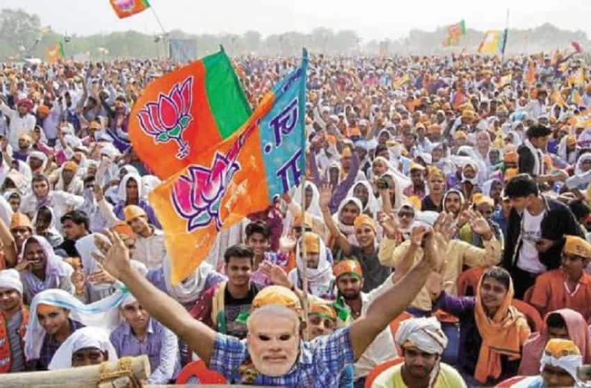 Loan waiver is not a permanent solution