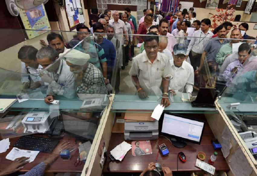 5. Loans against PPF balance