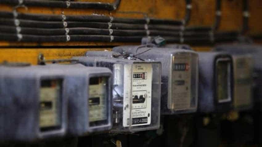 Bihar Govt To Install Prepaid Smart Meters In All