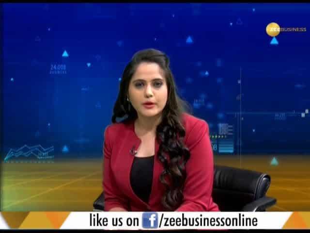 Investment Gurukul : 23rd January 2019 | Zee Business