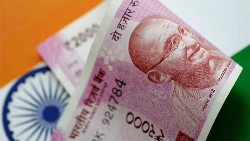 7th Pay Commission: Cash handling allowances