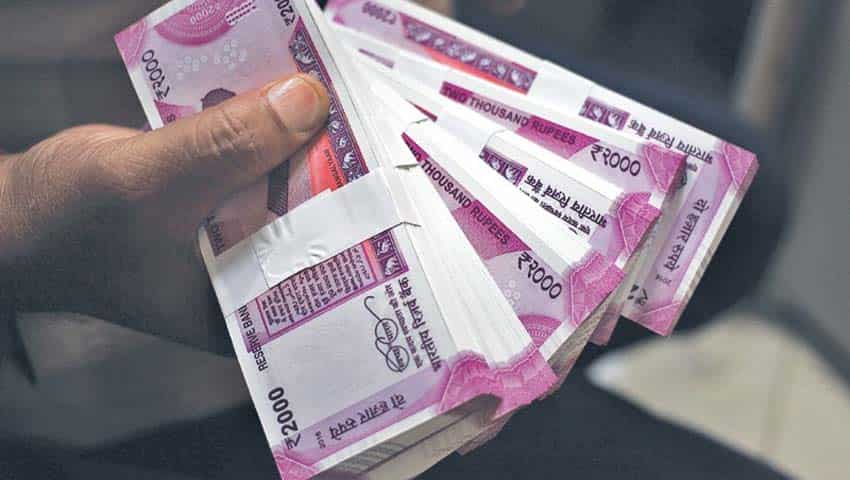 7th Pay Commission Over Time Allowance for Operational Staff