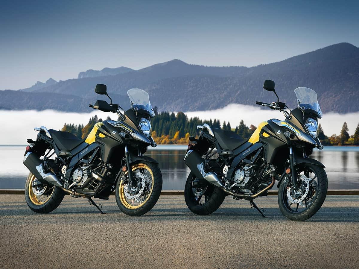 Kawasaki Versys 650 Price , Specs, Mileage, Reviews