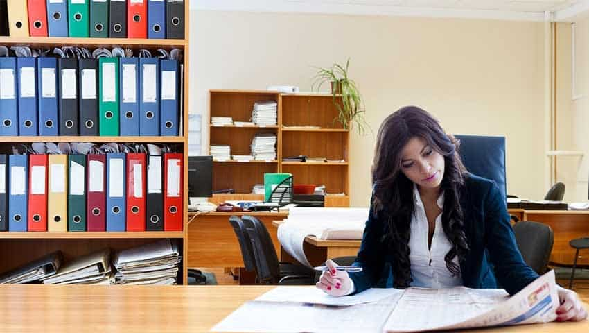Income Tax Return (ITR) filing: Deadline