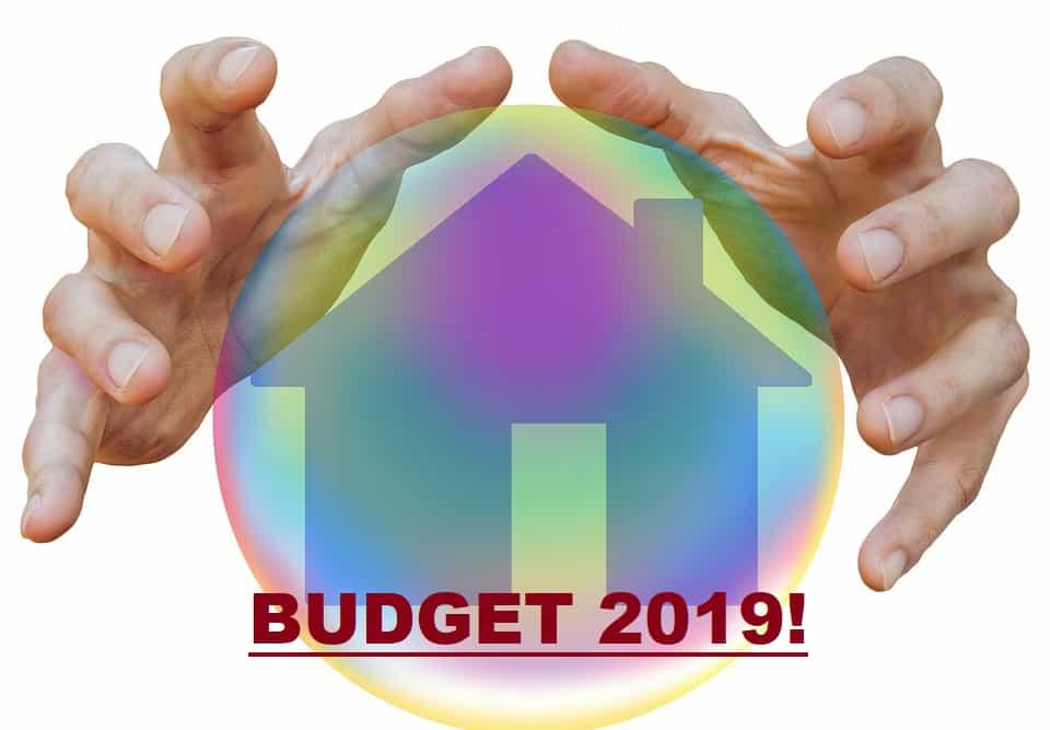 71679 home loan budget pixabay