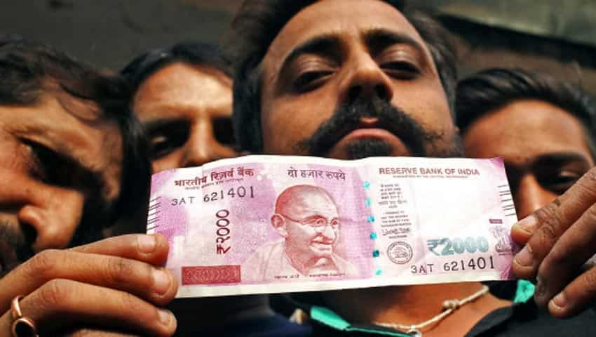 7th Pay Commission: New Grade pay for these employees