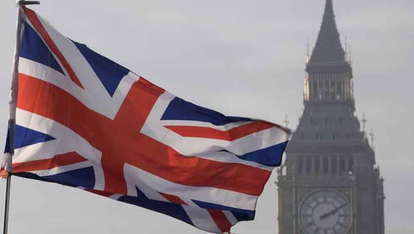 Vijay Mallya Extradition: Refuge in London