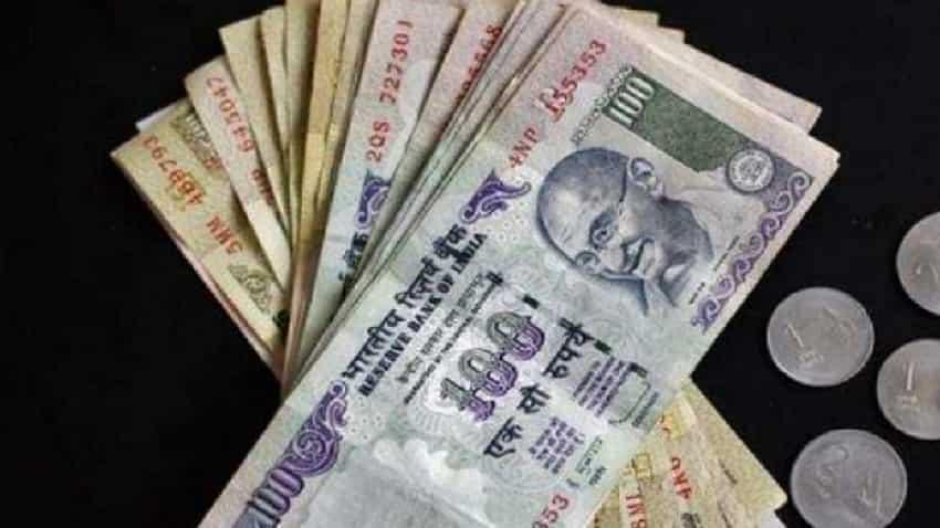 BSE Sensex gains