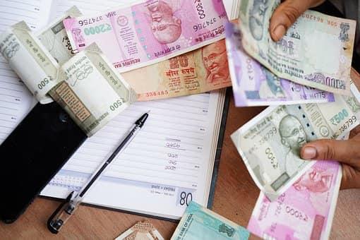 SBI Tax Savings Scheme, 2006: Tenure