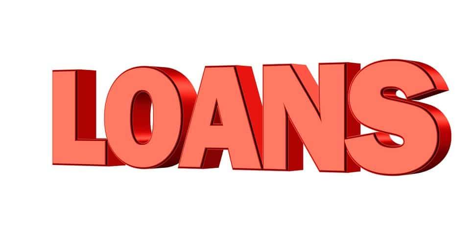 SBI Tax Savings Scheme, 2006: Loan facility