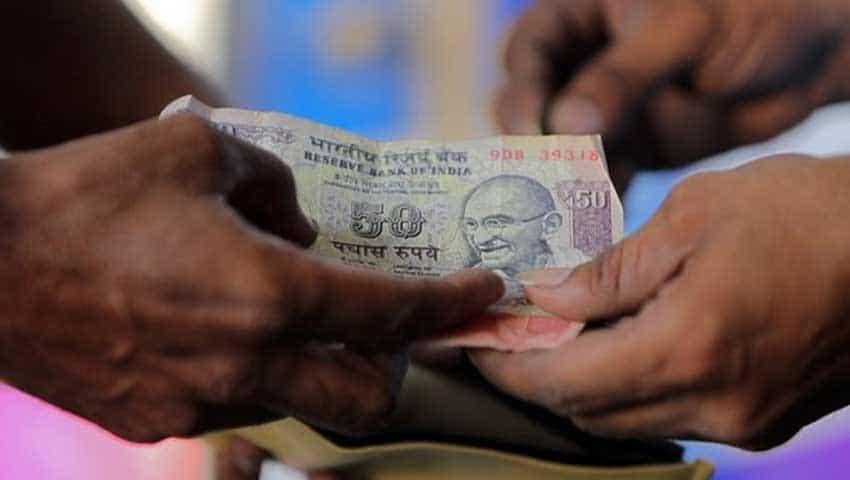Recurring Deposit penalty