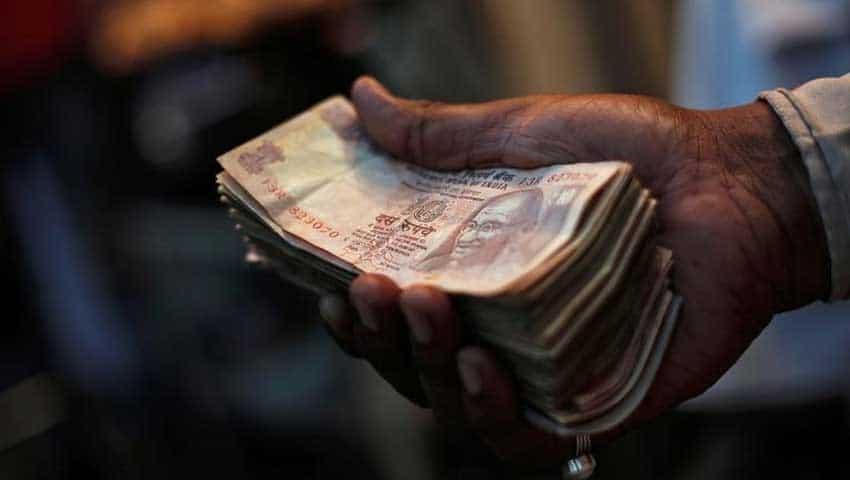 Recurring Deposit: Default in payment