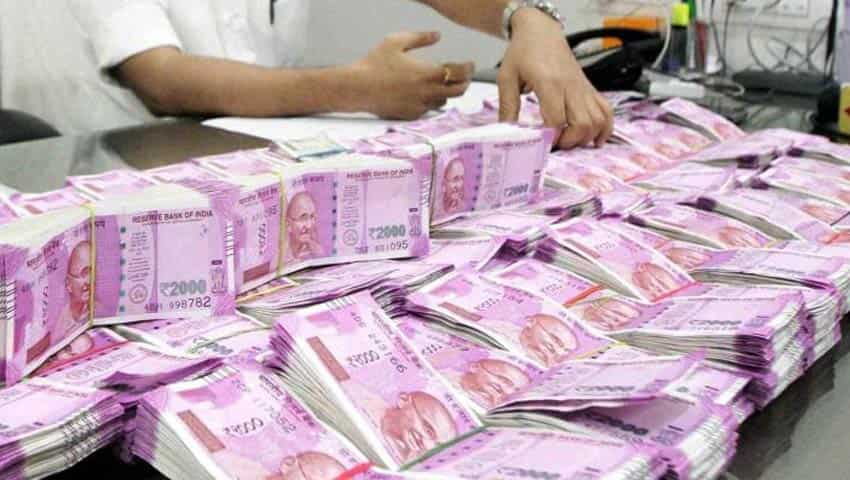 7th Pay Commission: Stress allowance