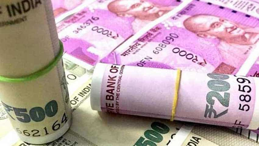 7th Pay Commission: Allowances outside the 35% ceiling