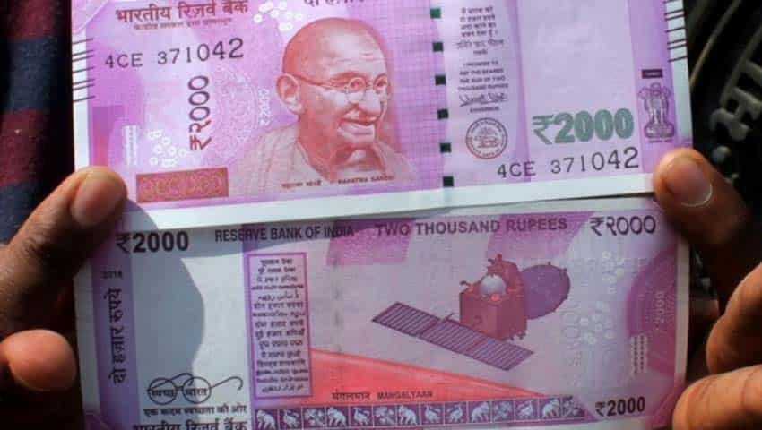 7th Pay Commission: Fitment factor
