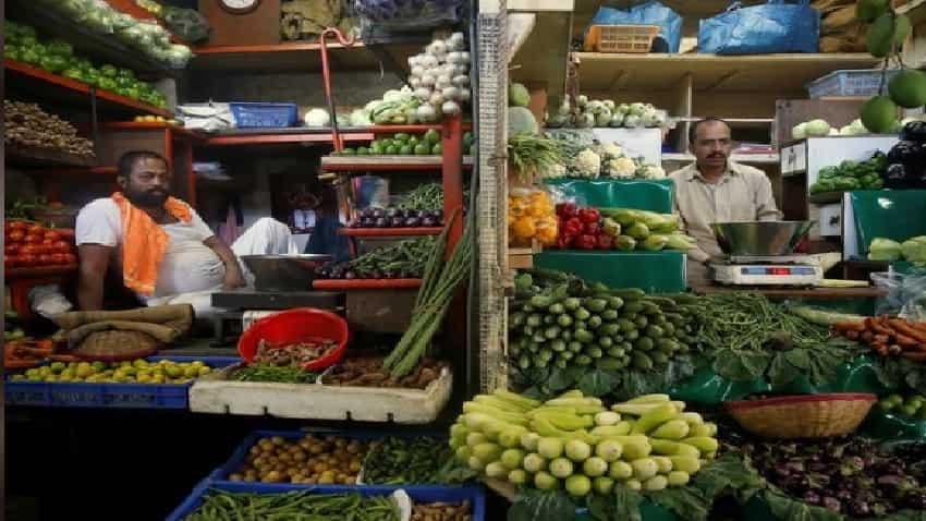 Inflation to remain below target