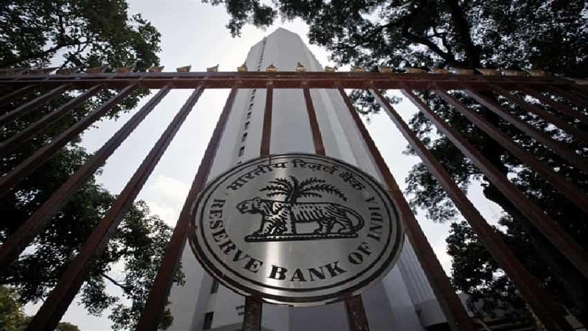 RBI MPC Surprised decision